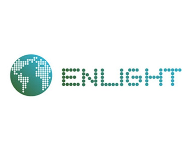 Project Enlight